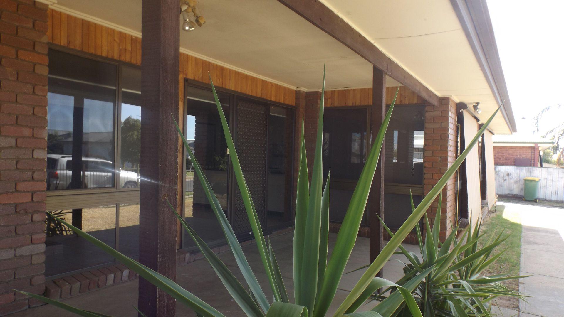 45 Steel Street, Corowa NSW 2646, Image 1