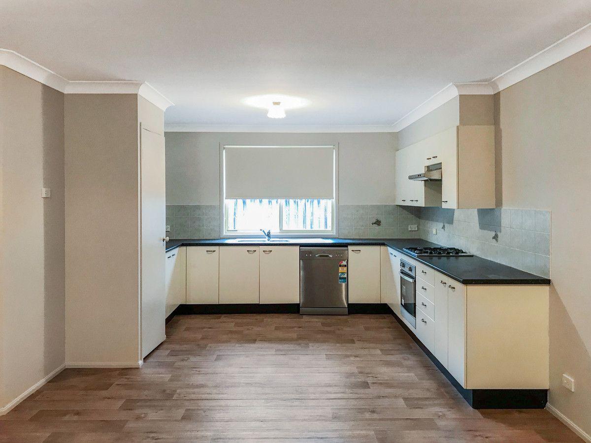 29 Elimatta Road, Kincumber NSW 2251, Image 1