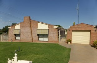 2 Russell Street, Parkes NSW 2870