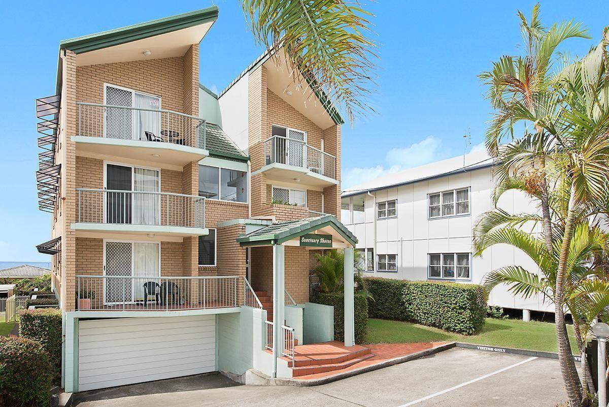 Unit 1/13 Warne Terrace, Kings Beach QLD 4551, Image 0