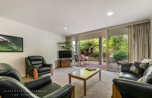 Picture of 4/11 Gladstone Street, Battery Point TAS 7004