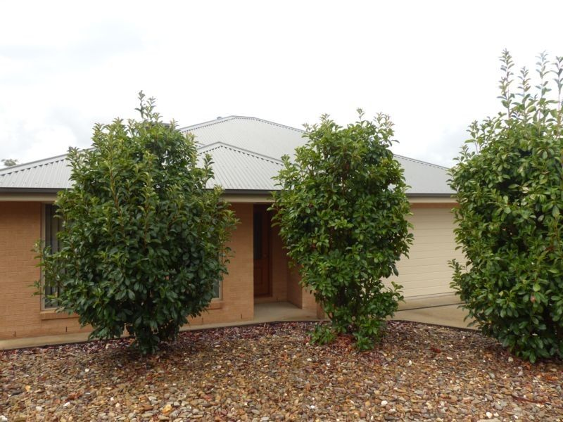 26 Squirrel Glider Drive, Thurgoona NSW 2640, Image 0