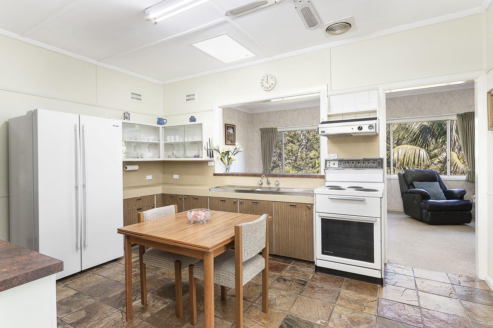 88 Matson Crescent, Miranda NSW 2228, Image 1