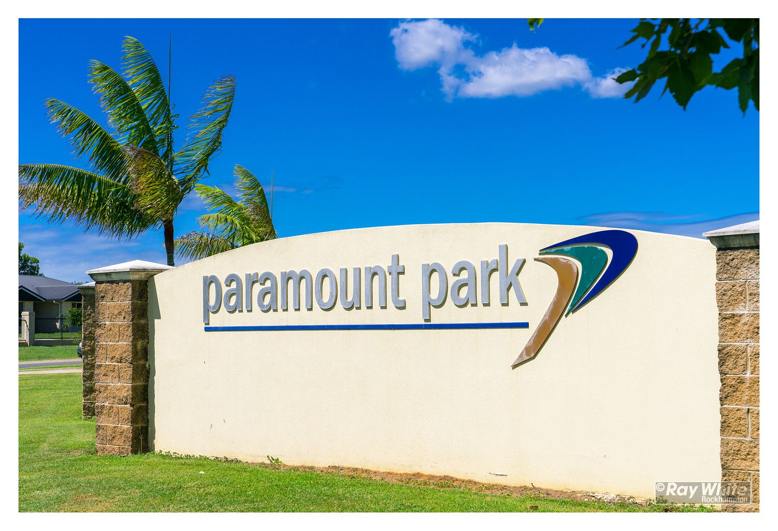 Paramount Park, Rockyview QLD 4701, Image 0