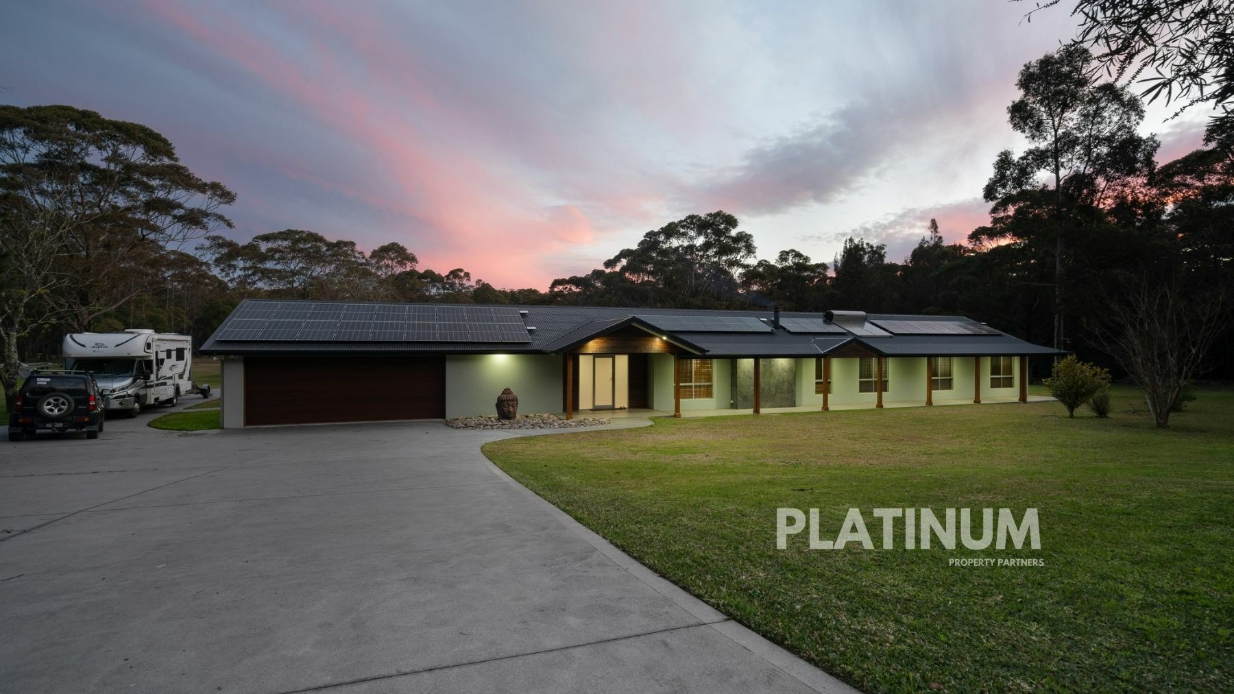 218 The Wool Rd, St Georges Basin NSW 2540, Image 2