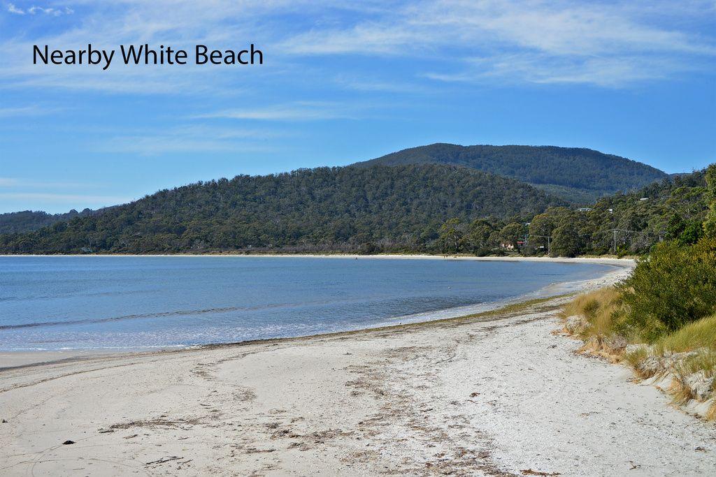 12 Mola Court, White Beach TAS 7184, Image 2
