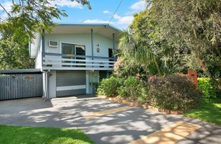 Picture of 21 KUMBARI STREET, Bray Park QLD 4500