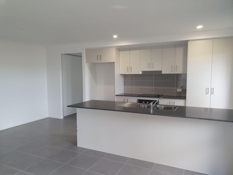 13 Jardine Road, South Ripley QLD 4306, Image 1