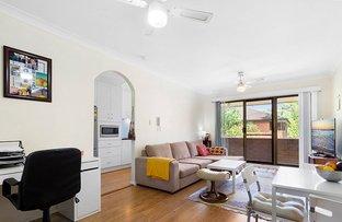 Picture of 15/2-8 Kiora Road, Miranda NSW 2228
