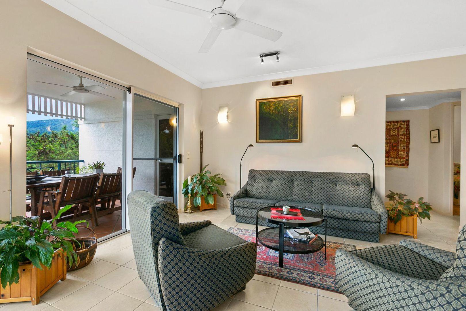 62/8-14 Munro Terrace, Mooroobool QLD 4870, Image 2