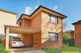 Picture of 5/64 Fourth Ave, Campsie NSW 2194