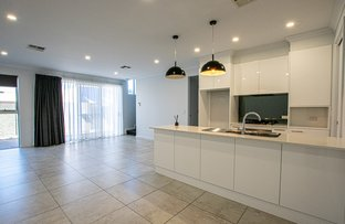 Picture of 8/7 Buckle Street, Glenelg North SA 5045