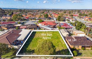 Picture of 627 Springvale Road, Springvale South VIC 3172