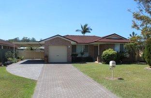 Picture of 9 Moreton Bay Avenue, Coffs Harbour NSW 2450