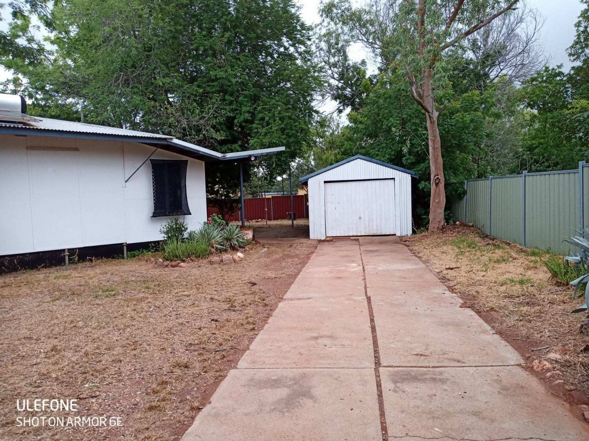 15 Dorrigo Road, Wyndham WA 6740, Image 1