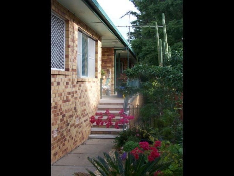 3/55 Rawson Avenue, Tamworth NSW 2340, Image 1