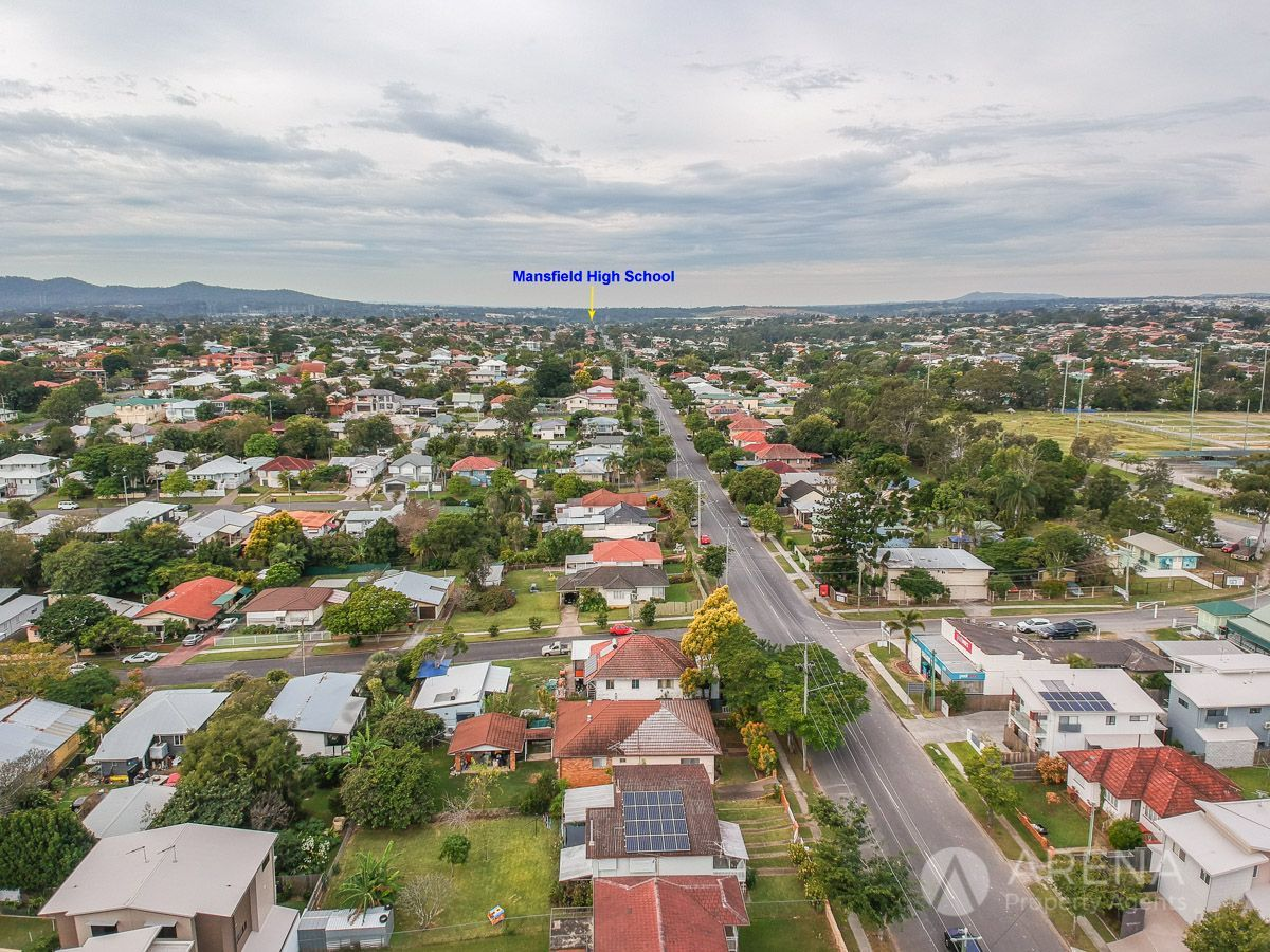 1572-1578 Logan Road, Mount Gravatt QLD 4122, Image 2
