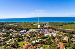 10 Jarrah Crescent, Ocean Shores NSW 2483