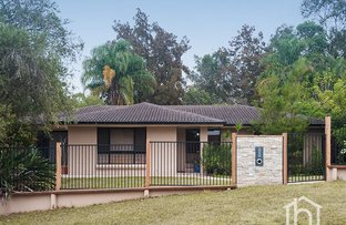 Picture of 4 Gosford Court, Rochedale South QLD 4123