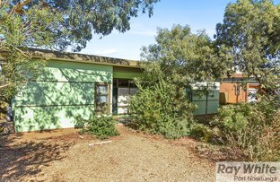 Picture of 110 Murray Road, Port Noarlunga SA 5167