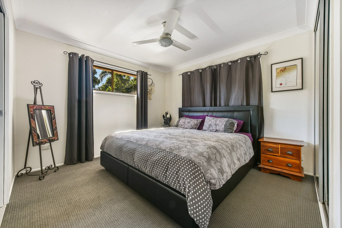 19 Treeline Drive, Gowrie Junction QLD 4352, Image 2