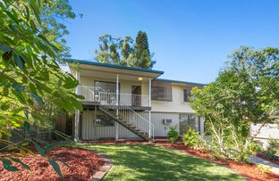 Picture of 10 Janmarie Court, Kallangur QLD 4503