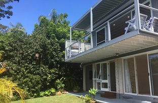 Picture of 15 Daly Street, Bilgola Plateau NSW 2107