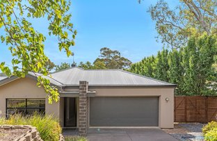 Picture of 31 O'Donnell Drive, Littlehampton SA 5250