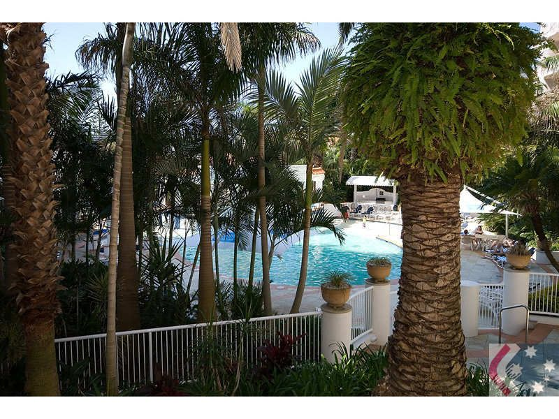 2633 Gold Coast Highway, Broadbeach QLD 4218, Image 0
