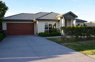 Picture of 3 Paperbark Parade, Aberglasslyn NSW 2320