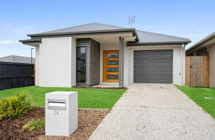 Picture of 34 Paperbark Drive, Palmview QLD 4553