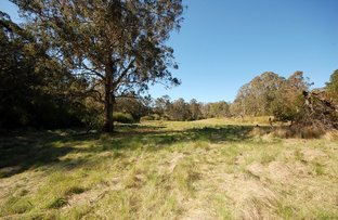 Lot 2 Tyringham Road, Dorrigo NSW 2453