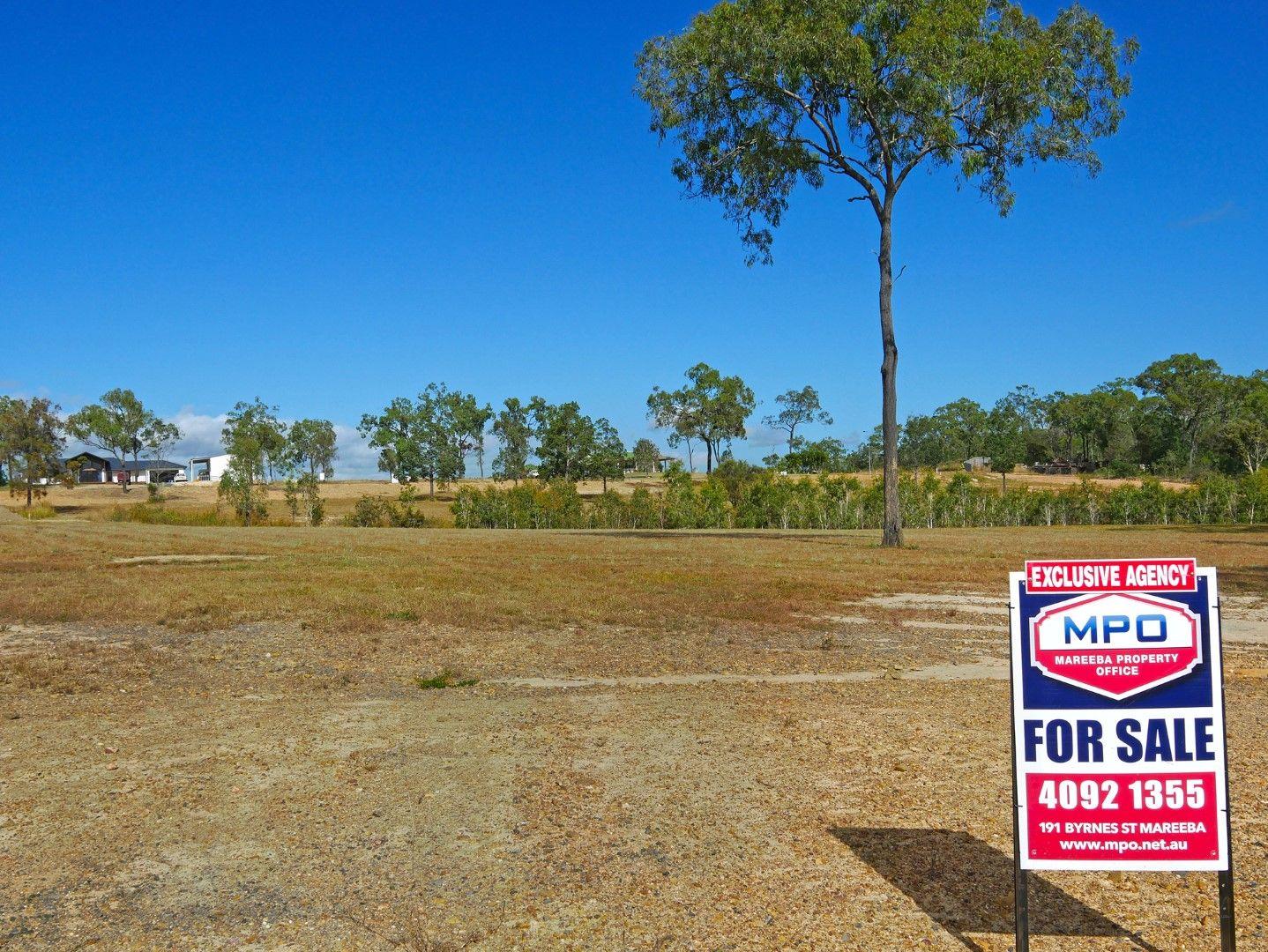 Lot 12 Annie Court, Mareeba QLD 4880, Image 1