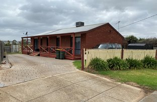 Picture of 5 Mccormack Court, Darley VIC 3340