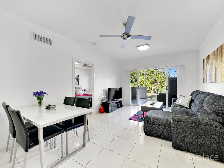 3/8 Mercer Avenue, Kedron QLD 4031, Image 0