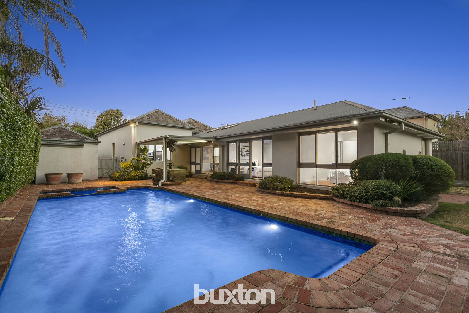 145 Male Street, Brighton VIC 3186, Image 2