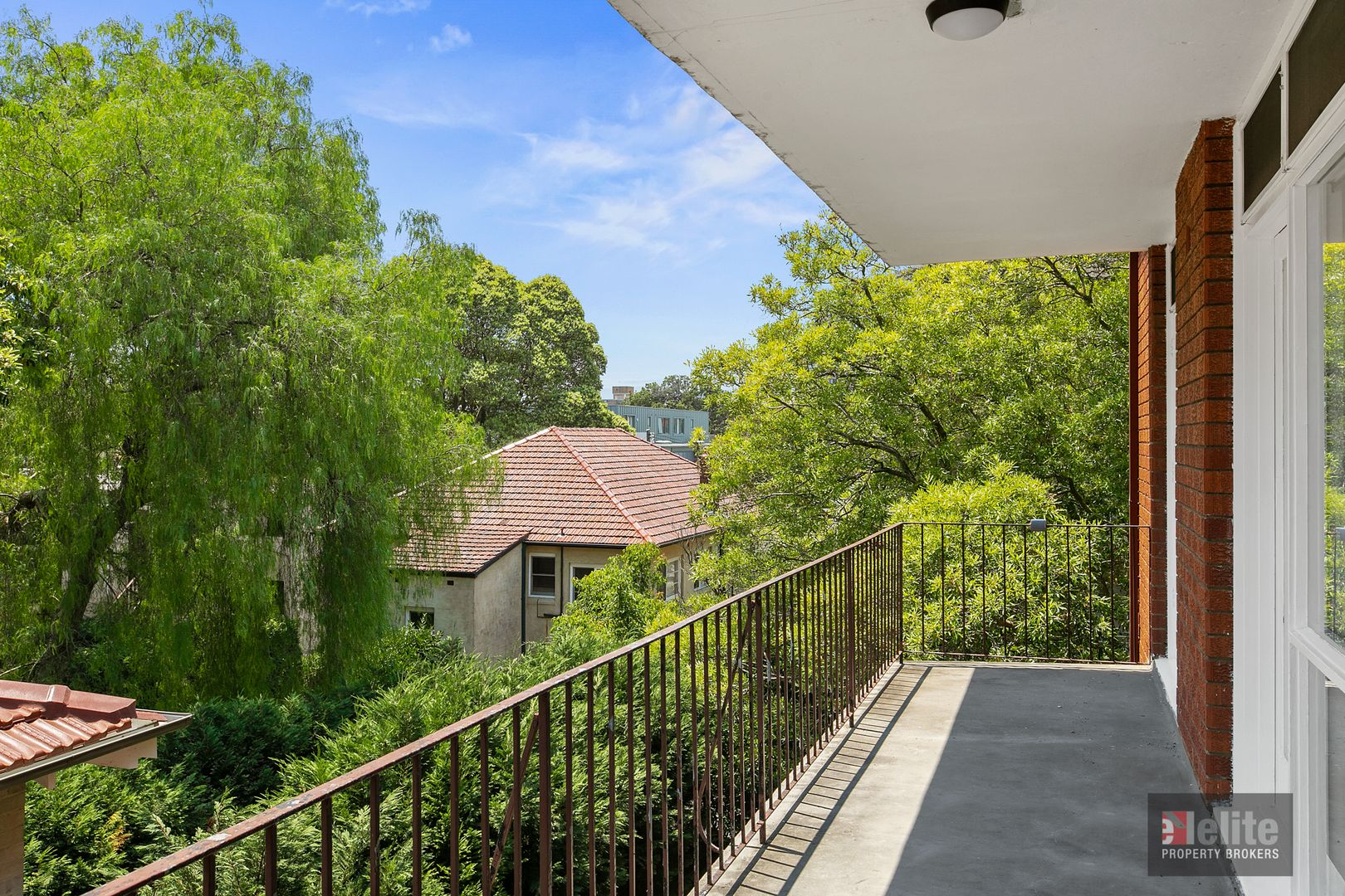 168 Falcon Street, Crows Nest NSW 2065, Image 1