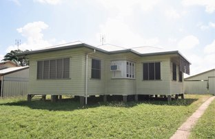 Picture of 8 Dennis Street, Ayr QLD 4807