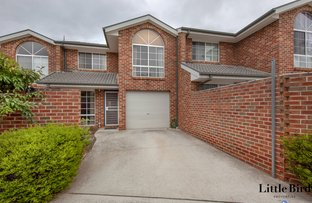 Picture of 2/9 Telopea Place, Queanbeyan NSW 2620