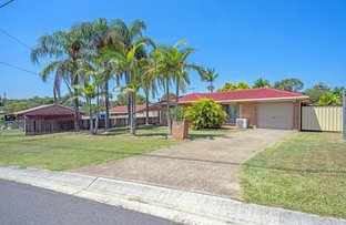 Picture of 33 Adam Street, Browns Plains QLD 4118
