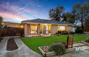 Picture of 14 Kingsley Drive, Sunbury VIC 3429