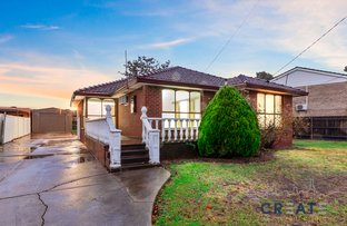 Picture of 80 Murray Street, Sunshine West VIC 3020