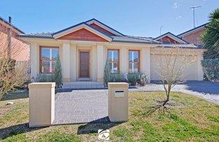 Picture of 37 Harrison Avenue, Harrington Park NSW 2567