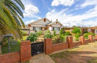 Picture of 8 Jarrah Street, Leeton NSW 2705