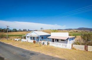Picture of 411 South Wolumla Road, Wolumla NSW 2550