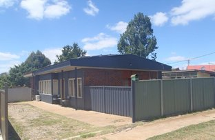 Picture of 4-6 Walgarra Street, Cooma NSW 2630