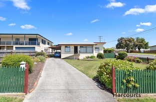 Picture of 38 Elizabeth Street, Bridport TAS 7262