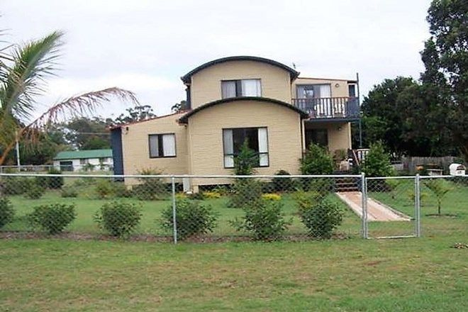 Picture of 15 Squire Street, MACLEAY ISLAND QLD 4184