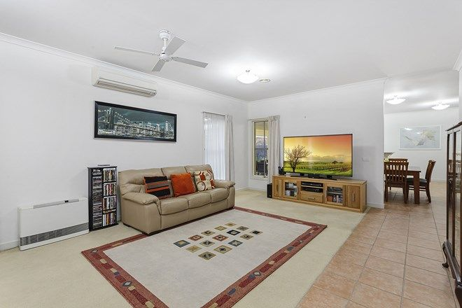 Picture of 5/25 Ozone Street, RYE VIC 3941