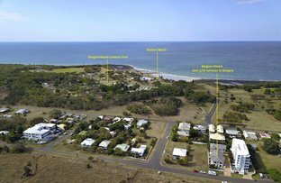 Picture of Unit 1/54 Johnson St, Bargara QLD 4670
